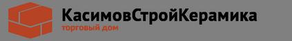 КасимовСтройКерамика во Владимире